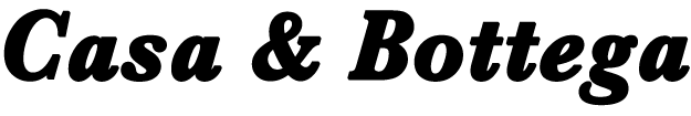 Casa & Bottega Ovindoli